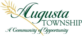 Augusta Township Council creates an Agriculture and Rural Affairs (ARC) Committee and a Community Development Committee
