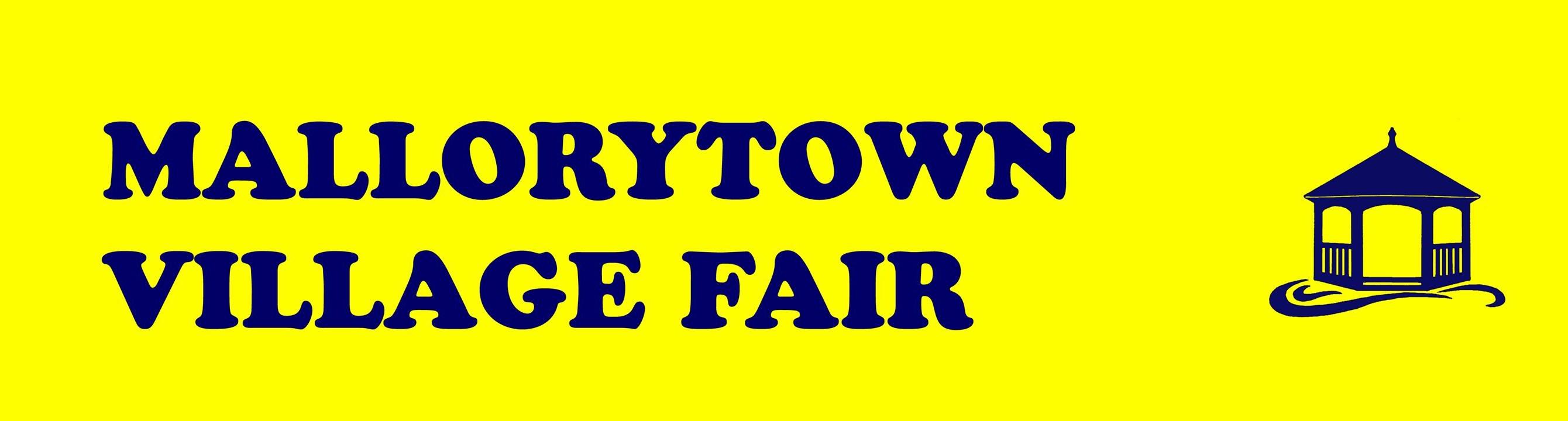 Mallorytown Village Fair