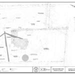Augusta Landing Sediments & Erosion Removal Plan Drawing