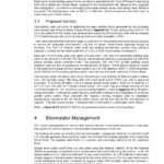 Augusta Landing Servicing and Stormwater Management Report Page 06