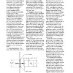 Augusta Landing Servicing and Stormwater Management Report Page 34