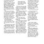 Augusta Landing Servicing and Stormwater Management Report Page 40