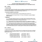 Augusta Landing Servicing and Stormwater Management Report Page 70
