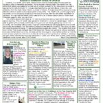 Augusta Quarterly - Fall 2021 Page 01