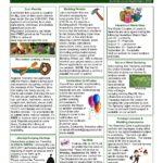 Augusta Quarterly - Summer 2019 Page 01