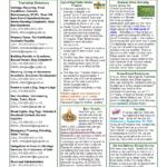 Augusta Quarterly - Summer 2020 Page 02
