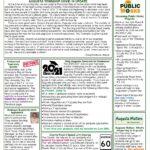 Augusta Quarterly - Summer 2021 Page 01