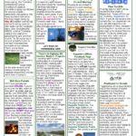 Augusta Quarterly - Summer 2021 Page 02