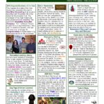 Augusta Quarterly - Winter 2019 Page 01