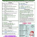 Augusta Quarterly - Winter 2019 Page 02