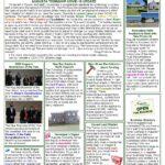 Augusta Quarterly - Winter 2020 Page 01