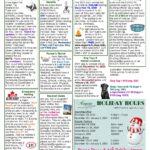 Augusta Quarterly - Winter 2020 Page 02