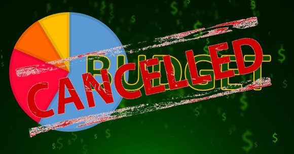 CANCELLED - Council Meeting (Budget) @ Township Office | Ontario | Canada