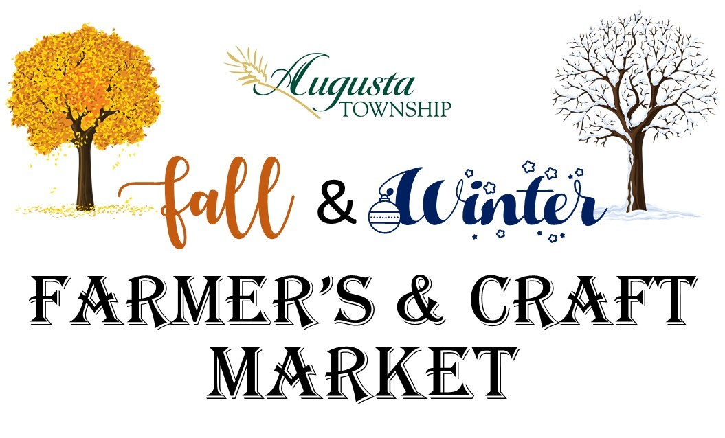 Featured Page - Farmer's & Craft Market featured image