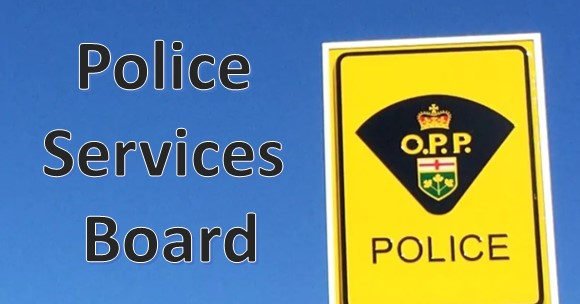 Police Services Board Meeting @ Township Office - If you wish to be invited to listen to the Meeting live, please email the Clerk (asimonian@augusta.ca) by 9:00 am the day of the meeting.. | Ontario | Canada