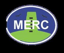 Maitland Education and Recreation Centre logo