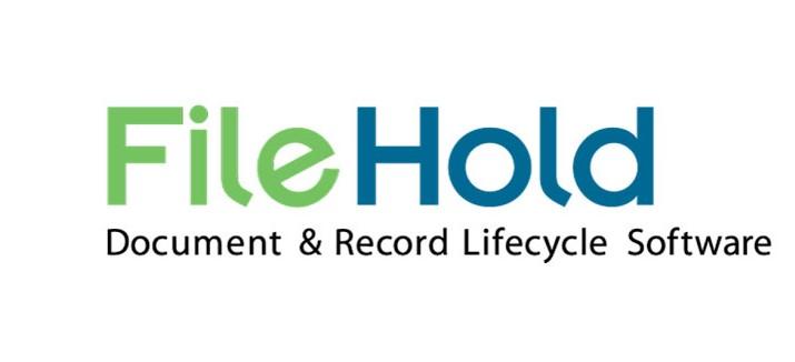filehold logo