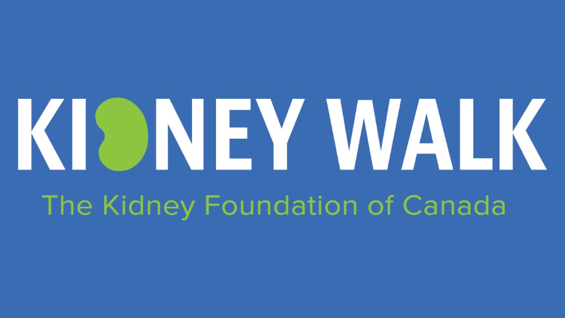 Kidney Walk @ Hardy Park, Brockville | Brockville | Ontario | Canada