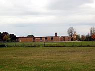 Maynard School