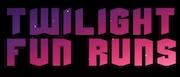 Twilight Fun Runs @ Port of Johnstown