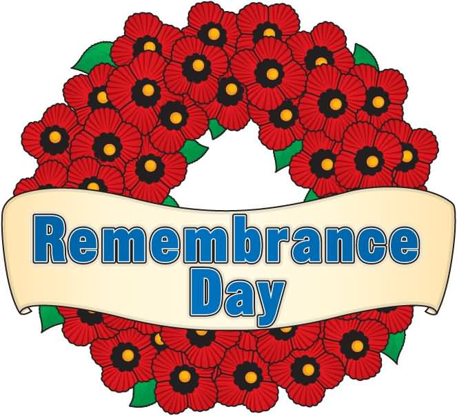 Maynard Remembrance Day Services @ Victoria United Church & Maynard Cemetery Cenotaph | Ontario | Canada