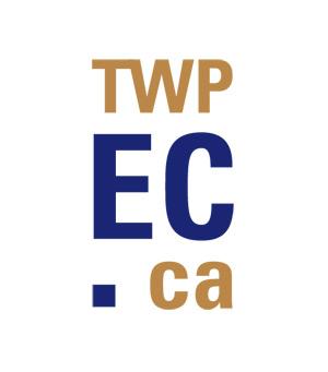 edwardsburgh cardinal logo